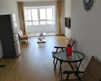 <font color=red>永恒家园</font>二期2室1厅1卫93平米整租豪华装