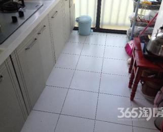 石城香榭单身公寓1室1厅1卫48�O整租精装