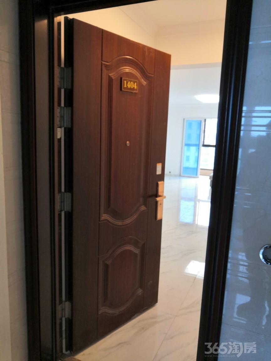 碧桂园欧洲城3室2厅2卫118平方米85万元