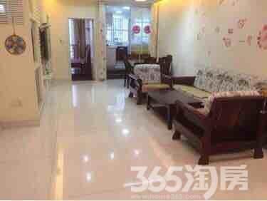 财富广场市幼实小学区96平米79.8万元产权房豪华装