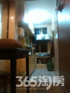 天坛新村2室1厅1卫60平米整租精装