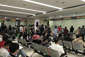 芜湖二手房周备案量1000套环比涨,大