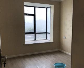 龙池翠洲全新装修未入住精装产权房,环境优美临近地铁