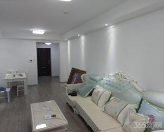 华润凯旋门3室2厅2卫114平米整租精装
