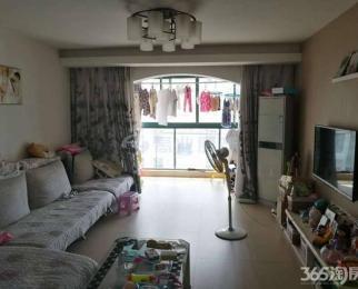 天润城7街区 97平精装大两房 业主着急卖 价格还可以谈