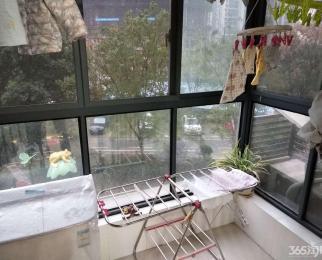 合家福1号地铁口 和昌都汇华府精装无税 两室半海顿中小学 诚售