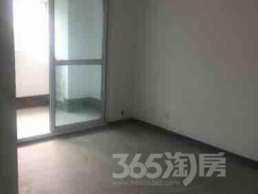 燕江新城燕雅苑1室1厅1卫51平米整租毛坯