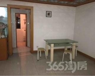 新华新村3室2厅1卫95平米整租精装