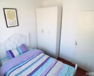 河西万达 集庆门大街站 地铁口 精装两室 居家 价格可谈
