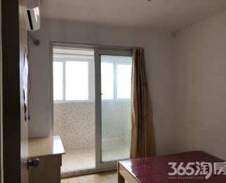 花港幸福城海棠园2室1厅1卫70㎡整租精装