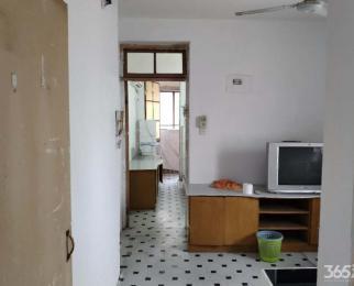 整租·罗汉巷 1室1厅 南