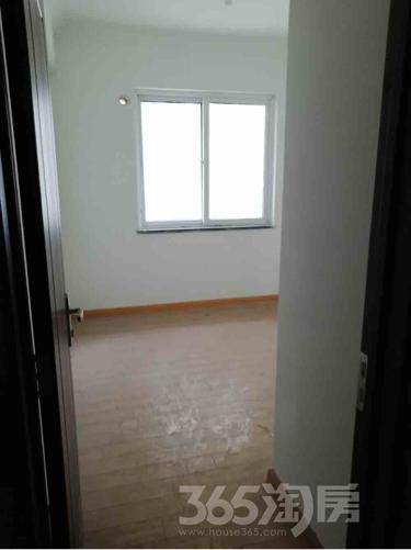 凯源香榭丽舍2室2厅1卫89平米精装产权房2016年建满五年