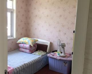 灵顺小区2室2厅1卫85�O整租婚装