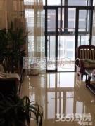 豪华装修 中式风格 阳光房