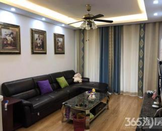 东方龙城甘棠苑豪装两房 钻石楼层 全新装修 北塘、27中学区 无税