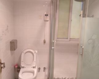 金都悦园2室2厅1卫98平米整租精装
