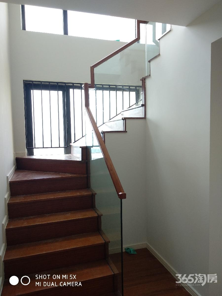 翠屏诚园稀缺跃层精装地跌房套内面积175平加30平超大露台