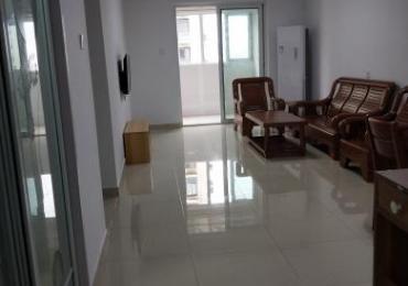 【整租】幸福家园3室2厅
