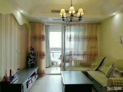 长江国际泓园,精装大两房,临近地铁口,随时看房,单价超低