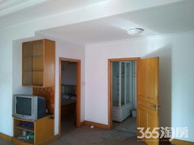 天宁斗巷公寓6室3厅3卫240�O