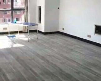 华强单身公寓整租 适合办公 空置 置办即可办公