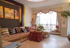 香樟印象3室2厅2卫89.9万元155平方
