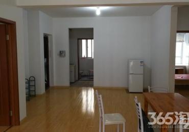 【整租】天华硅谷3室2厅