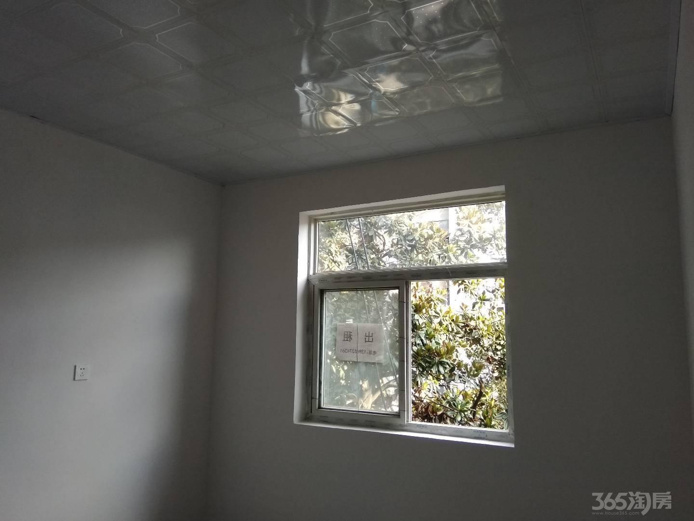 张公山六村2室1厅1卫53平米整租简装