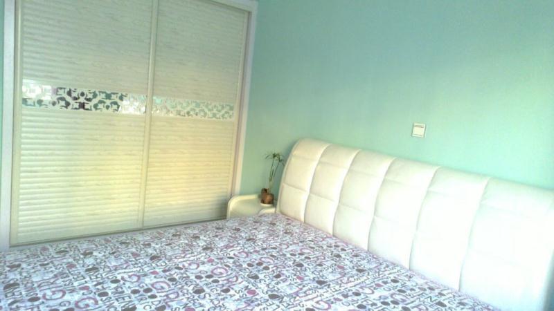 明珠怡和园3室2厅1卫148平米2012年产权房精装
