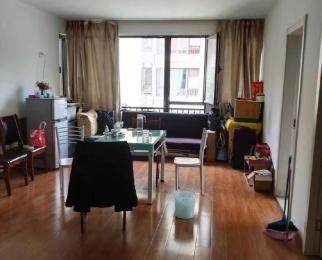 华润翠庭4室2厅2卫135平米整租精装