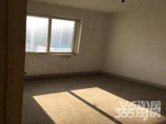 滨江新居+ 毛坯两室+楼层好 +可办房产证 +储藏室+可放心购买