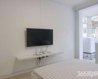 安德门地铁口安德里玻纤院设施齐全2室 1厅 1卫 55平方