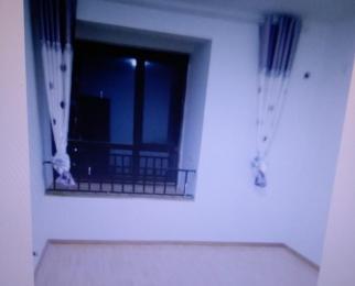 翰林苑5幢2108室3室2厅简装(真实价格)