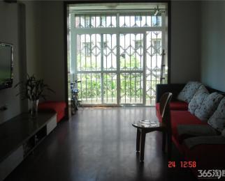 安师大教师公寓2/6精装120平方3室2厅全设2600/月