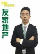 张磊:15605537396