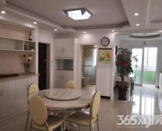 丹徒区芳草园4室2厅1卫130平米整租豪华装