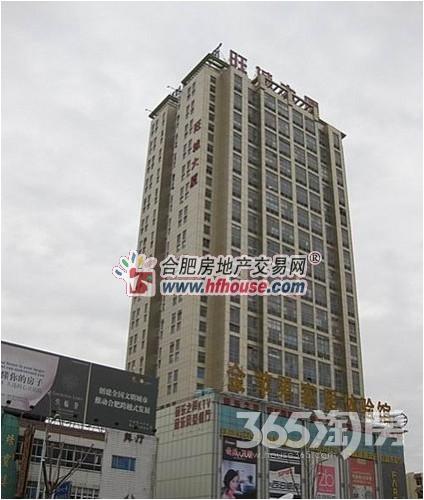 长江西路地铁二号线三里庵商圈1016平方商铺出租租简装
