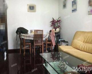 育才公寓西片2室1厅1卫66.2平米整租简装 精装修 急租