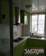 市中心八佰伴 近地铁一号线 解放新村精装修2房 实拍图片