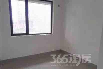 苏宁环球城市之光1楼3室2厅1卫110平米