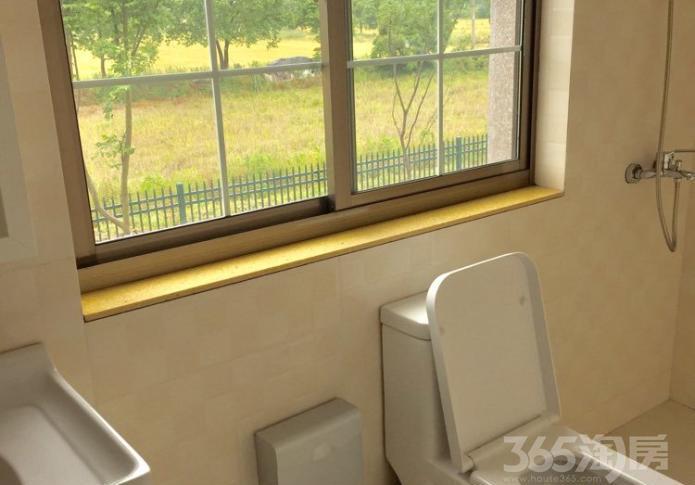 东郊社区2室1厅1卫70㎡整租精装
