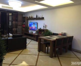 华润凯旋门3室2厅2卫136�O整租豪华装
