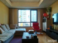 重点推荐房主急售4室2厅仁恒江湾城