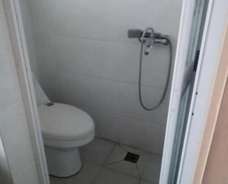 新河七队1室1厅1卫50平米整租精装