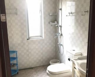 四季花海旁蜀麓苑机关小区精装带车位120平米2室1厅2卫