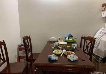 【整租】友谊公寓2室2厅