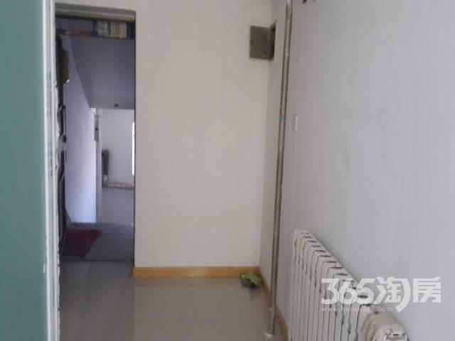 市府地铁旁精装修回民小区1室拎包入住