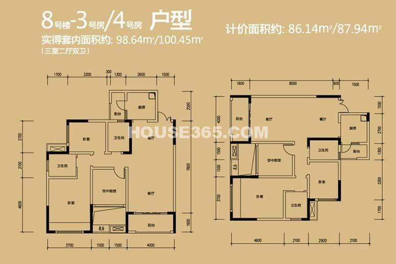 电路 电路图 电子 户型 户型图 平面图 原理图 775_518