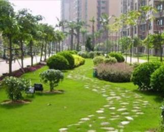 沁雅锦绣城多层3楼3室116平精装104万单价8900元幕远学区房