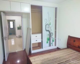 美晨雅阁2室2厅1卫82平米整租精装